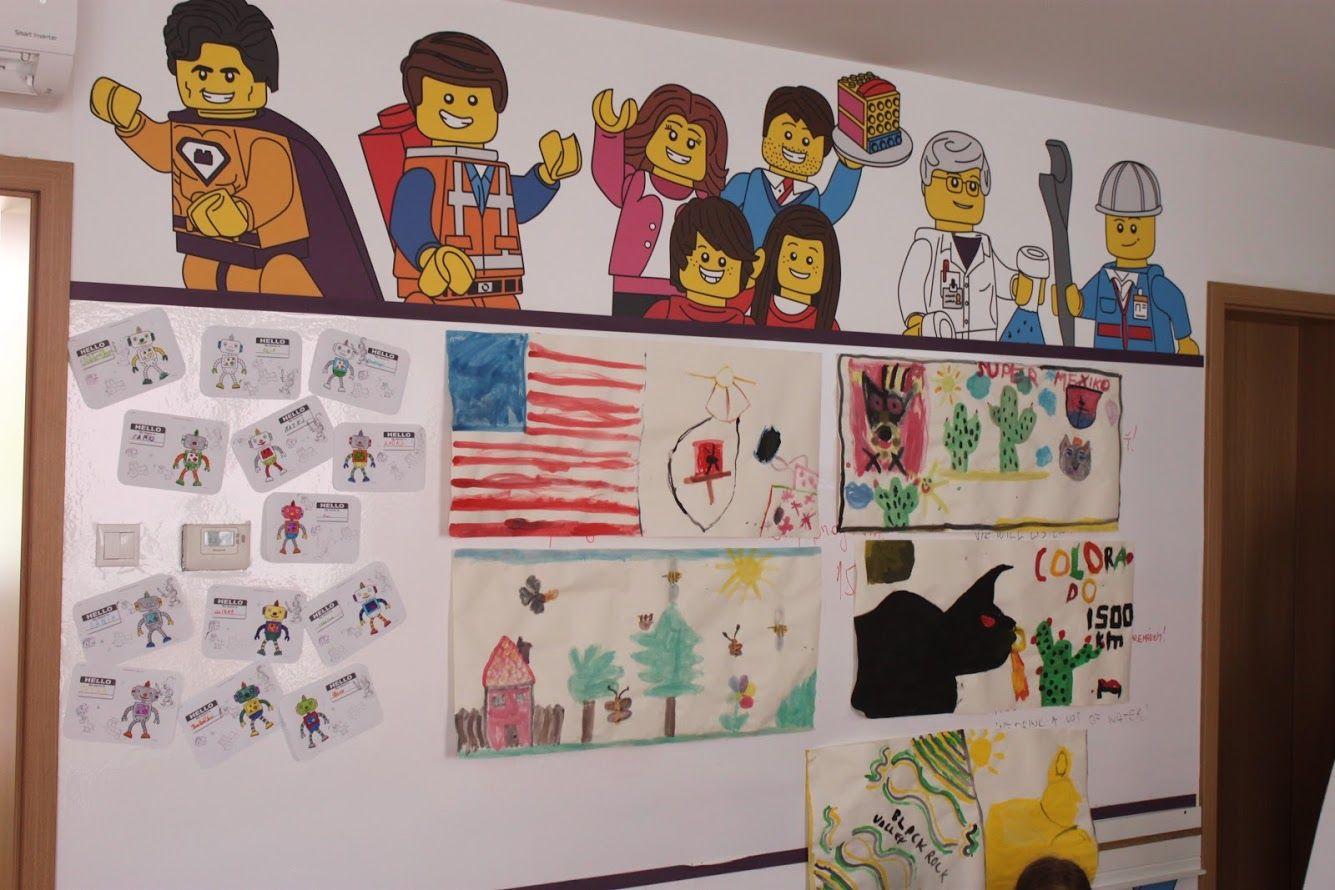 Fabricka-LEGO_tabor1