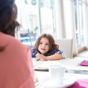 Fabricka.sk-Online kurzy pre predškolákov