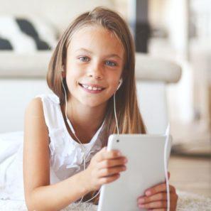 Fabricka.sk-Online_kurzy pre mladších školákov
